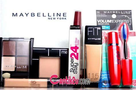Produk Make Up Zoya harga promo katalog produk maybelline kosmetik indonesia 2018