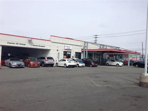 route 46 mitsubishi totowa nj 07512 car dealership and