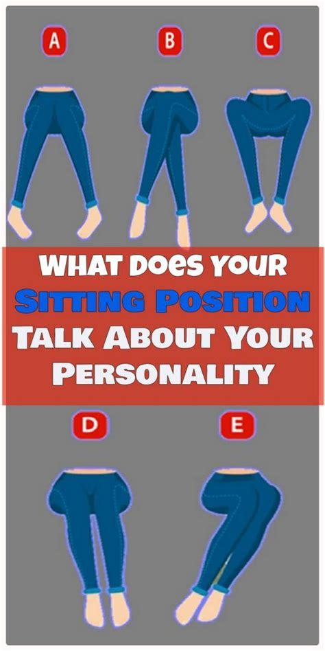 what does your sitting position talk about your personality best 25 sitting positions ideas on pinterest drawing