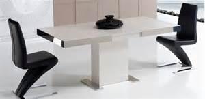 mesa comedor porcel 225 nico