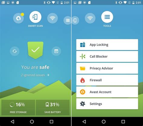 best antivirus app for android best antivirus apps for android 2017 security apps
