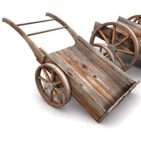 medieval wheelbarrow guys medieval pinups