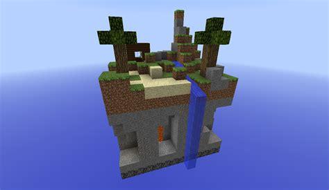 minecraft map creator surv 1 7 10 lego minecraft survival v2 from the