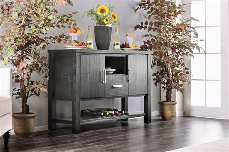 thomaston cm3543sv server in brushed black