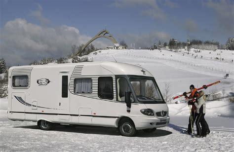 Motorrad Reise Vorbereitungen by Wintercing