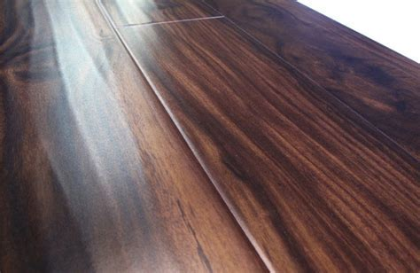 Wood Floor: Wholesale Laminate Flooring