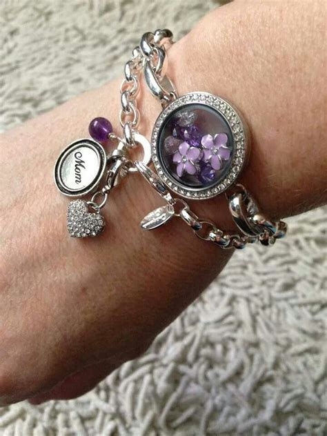 Origami Owl Dangle Bracelet - 25 best ideas about owl link on knitted owl