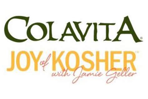Israel Sweepstakes - win a trip to israel sweepstakes by colavita and joy of kosher colavita
