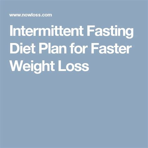 24 Hour Detox Diets For Weight Loss by 1000 Ideas About Intermittent Diet On 16 Hour