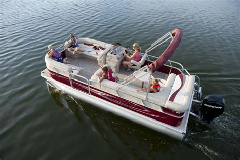 lake boats types research 2012 sylvan boats mirage 8522 lz on iboats