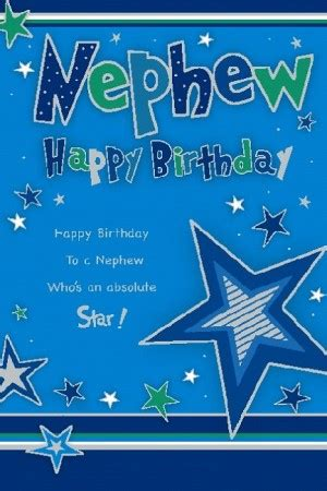 funny birthday quotes for nephews quotesgram happy birthday to my nephew quotes quotesgram