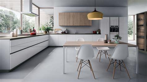 cucine moderne bianche gd arredamenti cucine moderne bianche