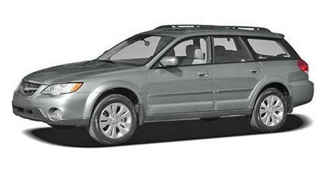 subaru webster groves 1000 images about pre owned cars on toyota
