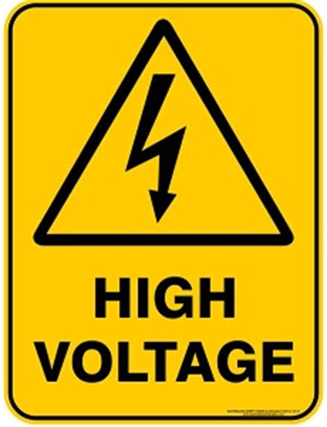 Wskpc161 Sticker K3 Safety Sign Warning Sign Bahan Berbahaya rambu peringatan rambu keselamatan kerja gt gt rambu k3