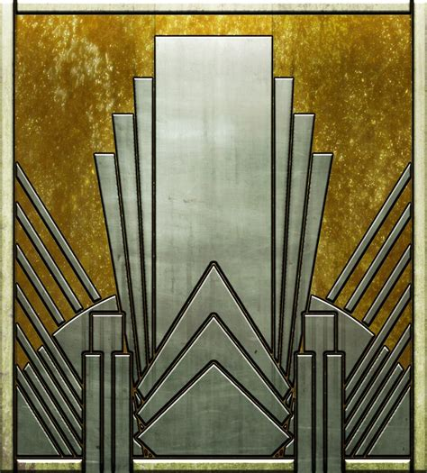 Art Deco Design | 25 best ideas about art deco pattern on pinterest art