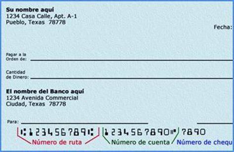 deposito de cheque recibir beneficios por dep 243 sito directo twc