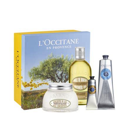 7 Fabulous Products From Loccitane by L Occitane T 252 Rkiye Doğal Cilt V 252 Cut Sa 231 Bakımı Parf 252 Mler