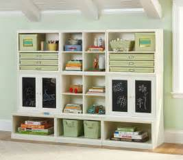 household storage ideas got stuff home storage options for a busy and active family castle custom homes home