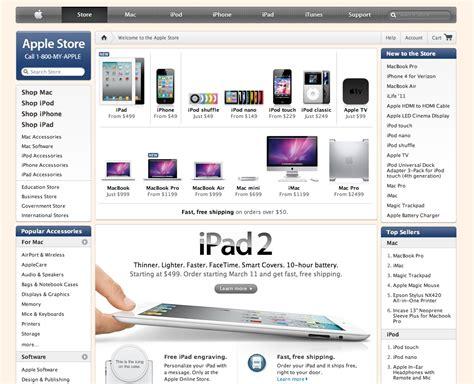 2 Apple Store Indonesia apple store vikipedi
