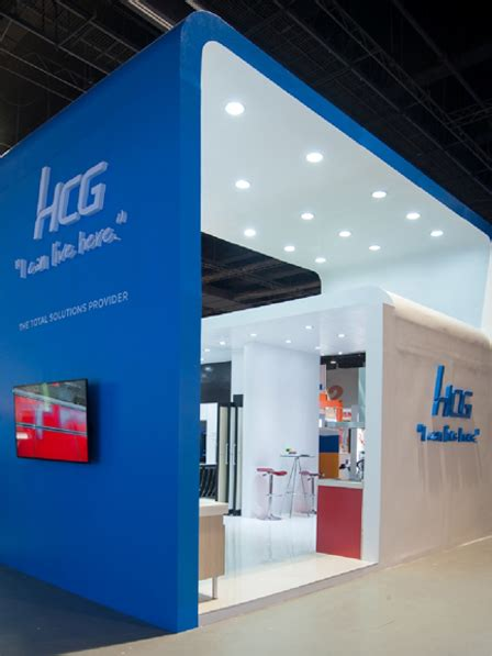 hcg bathroom hcg exhibits products for total home solutions at conex