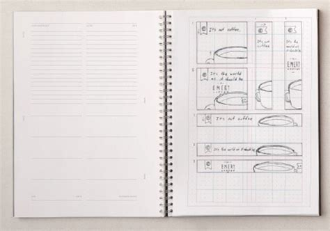 sketchbook dot grid gridbook a sketchbook for designers web ad creatives