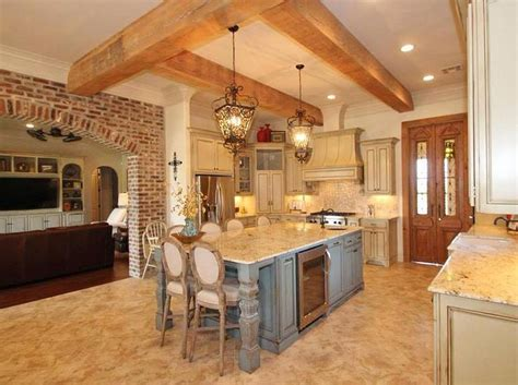 madden home design reviews madden home designs home design plan