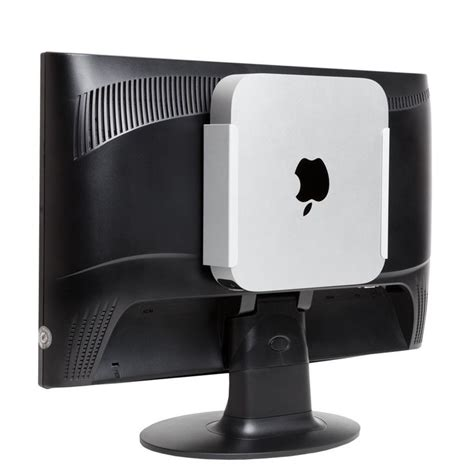 Mac Mini Mount Desk mac mini mount desk vesa mount wall bracket