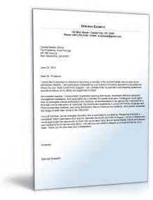Bewerbung auf Englisch / Bewerbungen » Dokumente & Vorlagen