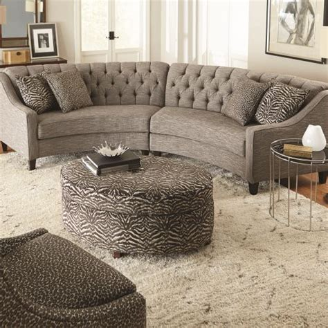 england couch reviews england furniture sectional sofa sectionals furniture