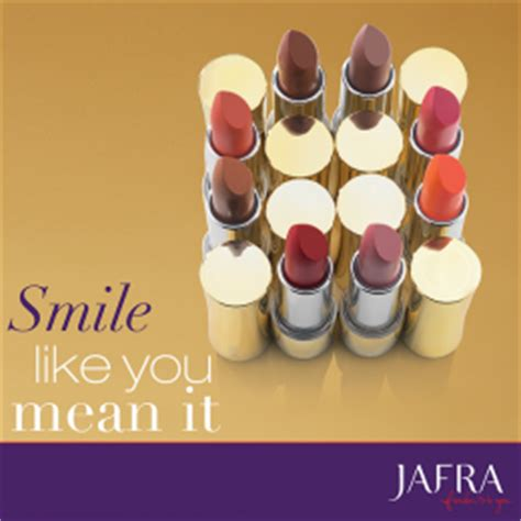 Lipstik Royal Jelly Jafra 1000 images about jafra in vt on royal jelly