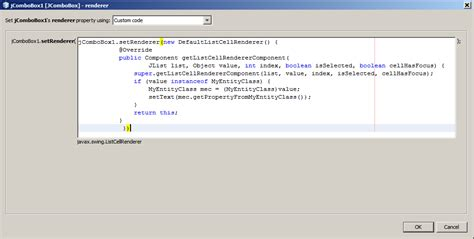 swing source code text editor in java swing source code the dj project