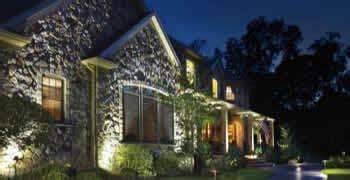 landscape lighting tucson az chop chop landscaping