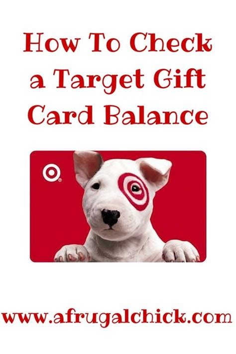 Craft Warehouse Gift Card Balance - 17 best ideas about gift card balance on pinterest gift card store sell gift cards