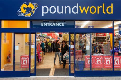 pound shop wars series 2 pound wholesale blog