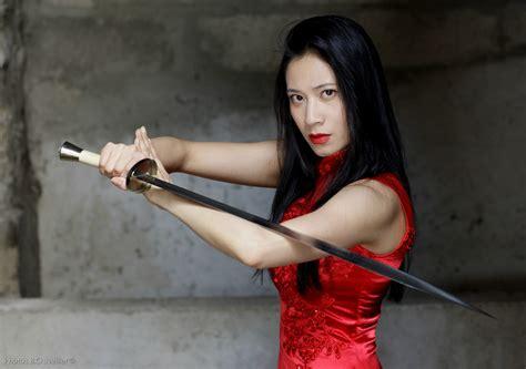 asian english actress home genevi 232 ve doang asian actress action kung fu