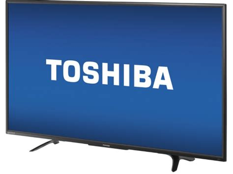 toshiba 49l621u 49 inch 4k tv reviews for november 2016 product reviews net
