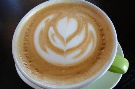 Moccachino Coffee Latte foodista classic mochaccino latte recipe
