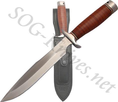 sog agency knife related keywords suggestions for sog agency