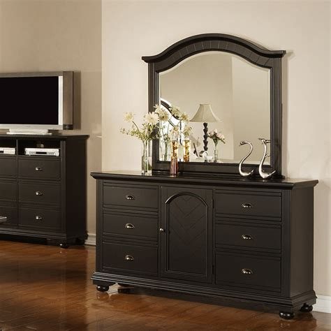 bedroom dressers with mirrors 183 vitalofc decor dressers