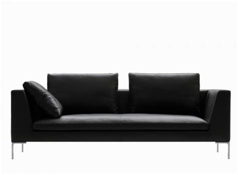 sectional balancing balance sofa