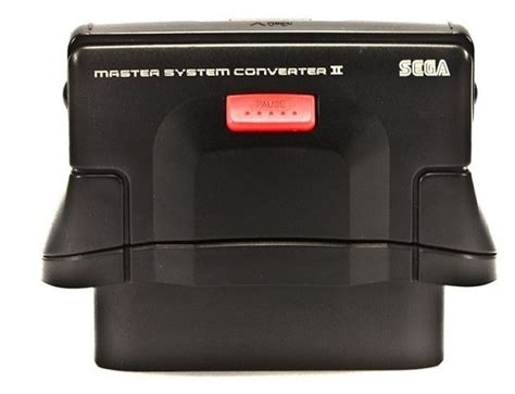 sega genesis converter buy sega megadrive sega megadrive 2 master system 2