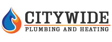 Citywide Plumbing Island by Staten Island Plumber Plumbing Company Staten Island Citywide Plumbing And Heating