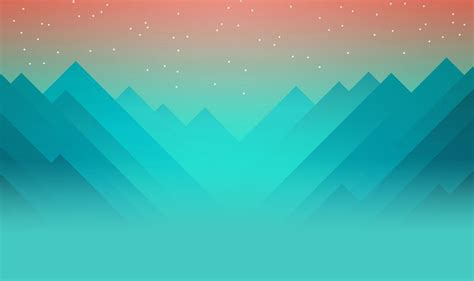 game wallpaper design monument valley game wallpaper wallpapersafari