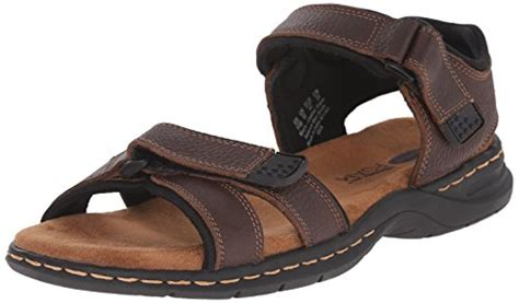 dr scholls mens sandals dr scholl s s gus sandal buy in uae shoes