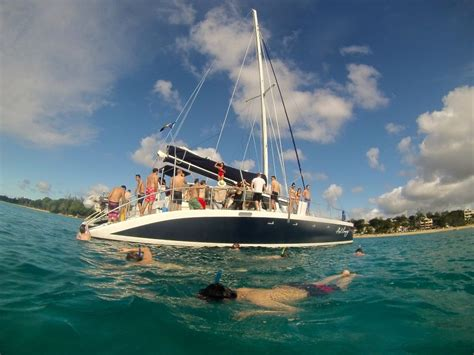 catamaran companies barbados catamaran excursion flow traders office photo