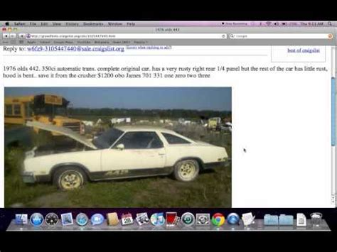craigslist used boats east texas deep east texas craigslist cars autos post