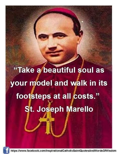 St Joe Memes - quotes about st joseph quotesgram