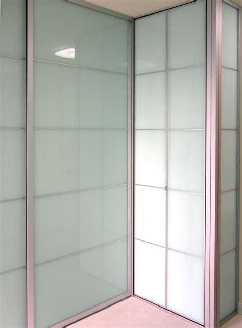 Apa Closet Doors Apa Closet Doors Windows Doors Window Treatments Design Source Finder Bifold Closet Doors