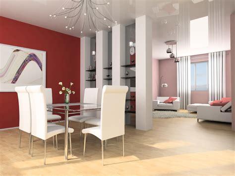 esszimmer gestalten wohnzimmer esszimmer einrichten esszimmer gestalten
