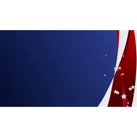 Patriotic Vote A Powerpoint Template From Presentermedia Com Patriotic Powerpoint Template